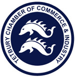 Tetbury Chamber of Commerce & Industry Member